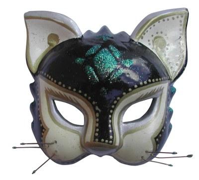 378150 mascaras de carnaval 2012 modelos 31 Máscaras de Carnaval 2013   modelos
