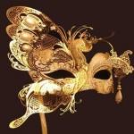 378150 mascaras de carnaval 2012 modelos 33 150x150 Máscaras de Carnaval 2013   modelos