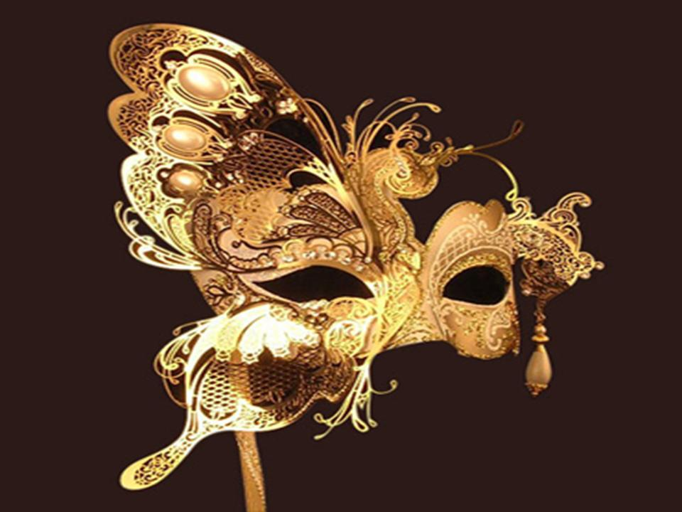 378150 mascaras de carnaval 2012 modelos 33 Máscaras de Carnaval 2012   modelos