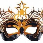 378150 mascaras de carnaval 2012 modelos 34 150x150 Máscaras de Carnaval 2013   modelos