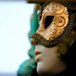 378150 mascaras de carnaval 2012 modelos 4 150x150 Máscaras de Carnaval 2013   modelos