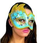 378150 mascaras de carnaval 2012 modelos 5 150x150 Máscaras de Carnaval 2013   modelos