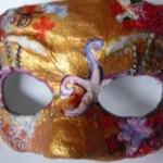 378150 mascaras de carnaval 2012 modelos 6 150x150 Máscaras de Carnaval 2013   modelos