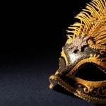 378150 mascaras de carnaval 2012 modelos 7 150x150 Máscaras de Carnaval 2013   modelos