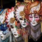 378150 mascaras de carnaval 2012 modelos 8 150x150 Máscaras de Carnaval 2013   modelos