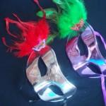 378150 mascaras de carnaval 2012 modelos 9 150x150 Máscaras de Carnaval 2013   modelos