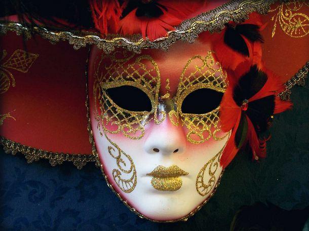 La máscara para la persona con la vitamina e para la piel grasa