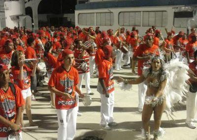 378237 programacao carnaval 2012 sp escolas de samba 2 Programação Carnaval 2012 São Paulo   Escolas de Samba
