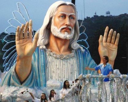 378260 programacao carnaval 2012 rj escolas de samba 1 Programação Carnaval 2012 Rio de Janeiro   Escolas de Samba