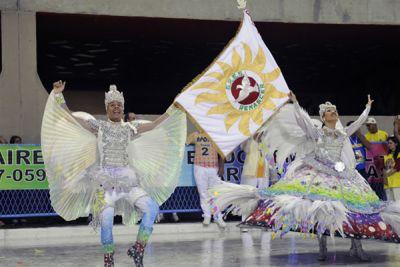 378260 programacao carnaval 2012 rj escolas de samba 2 Programação Carnaval 2012 Rio de Janeiro   Escolas de Samba