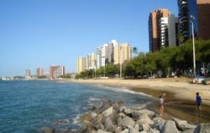 Dicas de praias para o Carnaval 2012
