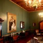 378748 Decoração de sala colonial fotos dicas como fazer 6 150x150 Decoração de sala colonial   fotos, dicas, como fazer