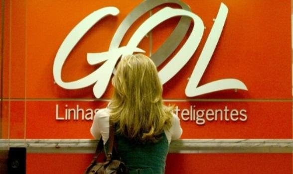 37876 Cadastrar Curriculum na GOL 2 Cadastrar Curriculum na GOL