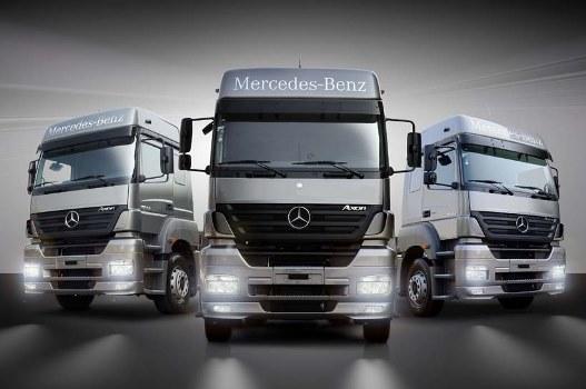 37880 Cadastrar Curriculum na Mercedes 1 Cadastrar Curriculum na Mercedes