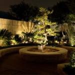 378889 Iluminação para jardim ideias dicas fotos 1 150x150 Iluminação para jardim   ideias, dicas, fotos