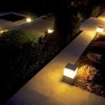 378889 Iluminação para jardim ideias dicas fotos 2 150x150 Iluminação para jardim   ideias, dicas, fotos