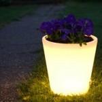 378889 Iluminação para jardim ideias dicas fotos 6 150x150 Iluminação para jardim   ideias, dicas, fotos