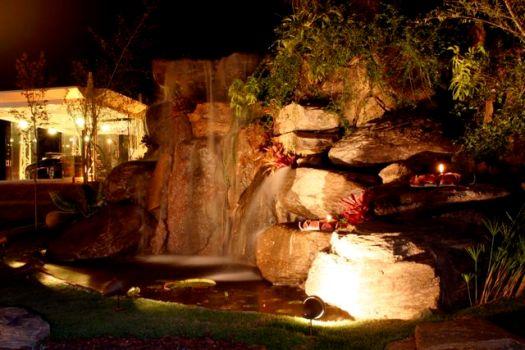 iluminacao de jardim fotos:para jardim ideias dicas fotos 9 150×150 Iluminação para jardim