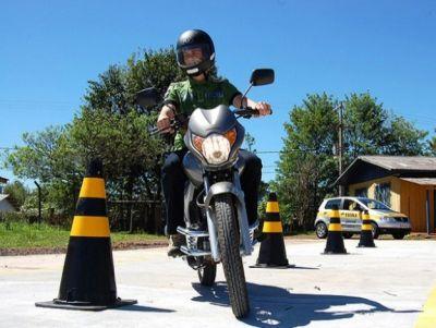 378946 carteira de motorista gratuita pernambuco 1 Carteira de motorista gratuita em Pernambuco