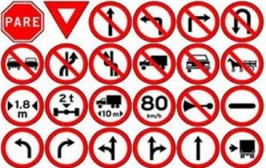 Carteira de motorista gratuita em Pernambuco