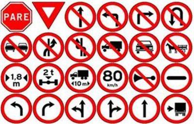 378946 carteira de motorista gratuita pernambuco 2 Carteira de motorista gratuita em Pernambuco