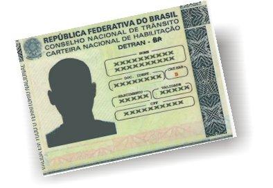 378946 carteira de motorista gratuita pernambuco Carteira de motorista gratuita em Pernambuco