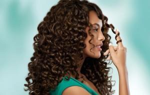Produtos para cabelo cacheados – dicas