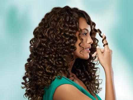 379032 Hidratação de Cabelos Cacheados Produtos para cabelo cacheados   dicas