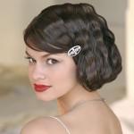 379066 penteados de noiva apliques 6 150x150 Cabelos curtos para formaturas: penteados, fotos