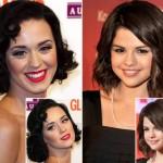 379066 penteados para formatura cabelo curto 150x150 Cabelos curtos para formaturas: penteados, fotos