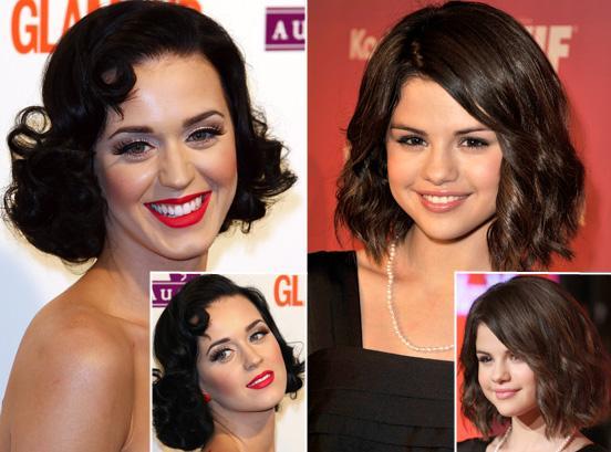 379066 penteados para formatura cabelo curto Cabelos curtos para formaturas: penteados, fotos