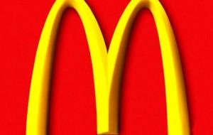 Vagas de emprego McDonald's SP 2012