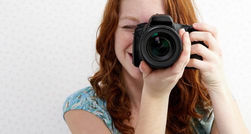 37916 Curso de Fotografia a Distância Gratuito 01 Curso de Fotografia a Distância Gratuito