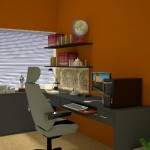 379346 Decoração para sala de estudos dicas fotos 8 150x150 Decoração para sala de estudos   dicas, fotos