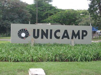 379521 melhores faculdades do brasil analise mec 1 Melhores faculdades do Brasil   Análise MEC