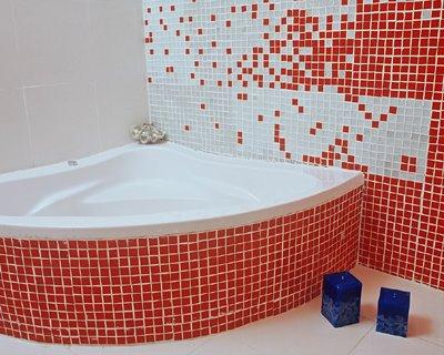 379552 banheiros com pastilhas brancas 10 Pastilhas para banheiro   preços