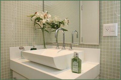 379552 designnobrasil24 Pastilhas para banheiro   preços