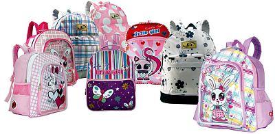 379560 Onde Comprar Mochila Infantil Barata Mochilas infantis 2012 masculina e feminina