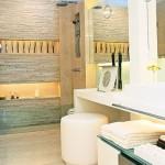 379886 Banheiro decorado dicas fotos sugestões 10 150x150 Banheiro decorado: dicas, fotos, sugestões