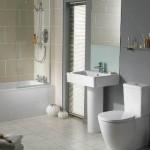 379886 Banheiro decorado dicas fotos sugestões 4 150x150 Banheiro decorado: dicas, fotos, sugestões