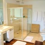 379886 Banheiro decorado dicas fotos sugestões 5 150x150 Banheiro decorado: dicas, fotos, sugestões