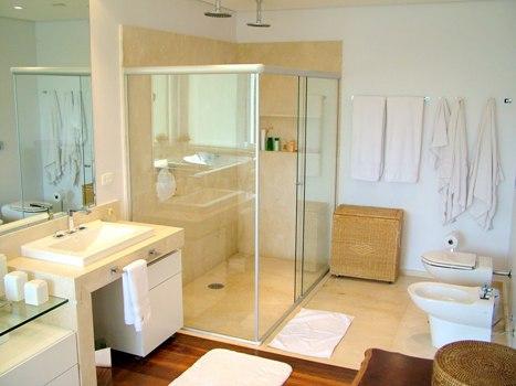 379886 Banheiro decorado dicas fotos sugestões 5 Banheiro decorado: dicas, fotos, sugestões