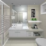 379886 Banheiro decorado dicas fotos sugestões 6 150x150 Banheiro decorado: dicas, fotos, sugestões