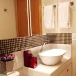 379886 Banheiro decorado dicas fotos sugestões 8 150x150 Banheiro decorado: dicas, fotos, sugestões