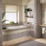 379886 Banheiro decorado dicas fotos sugestões 9 150x150 Banheiro decorado: dicas, fotos, sugestões