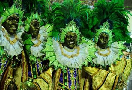 380034 carnaval 2012 rio de janeiro Carnaval 2012   Turismo, atrações, carnaval de rua