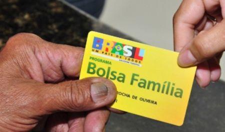 380084 como se cadastrar bolsa familia 2012 Como se cadastrar para o Bolsa Família 2012