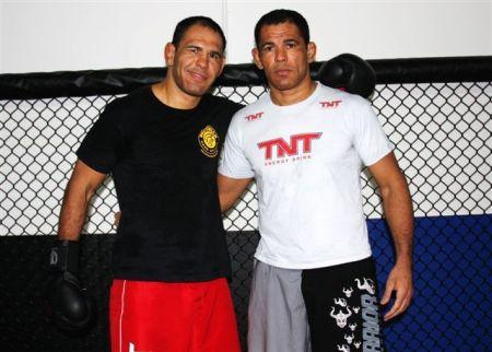 380141 lutadores mma brasileiros titulos e conquistas 3 Lutadores de MMA brasileiros   Títulos e conquistas