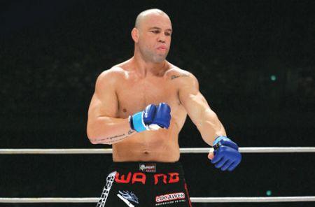 380141 lutadores mma brasileiros titulos e conquistas 5 Lutadores de MMA brasileiros   Títulos e conquistas