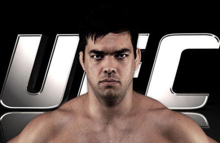380141 lutadores mma brasileiros titulos e conquistas 6 Lutadores de MMA brasileiros   Títulos e conquistas